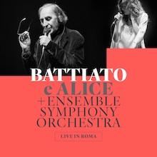 battiato alice live 2016