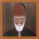 Gilgamesh 1992 ok
