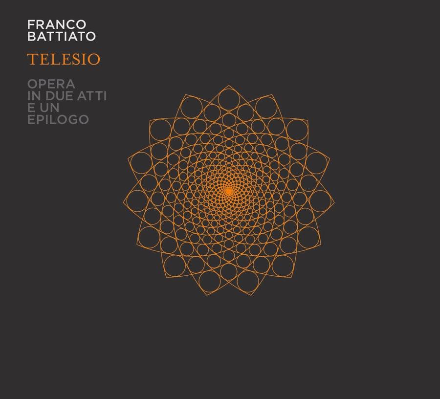 Telesio 2011 ok