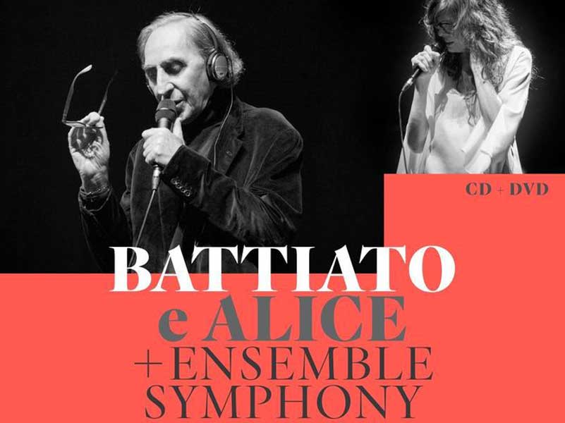 ok battiato alice live in roma 2016